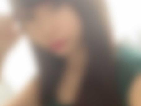 3/22(月)本日のPICK UP LADY