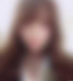 5/27(水)桐島えまさん新規登録されました。