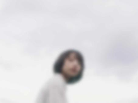 4/9(金)本日のPICK UP LADY