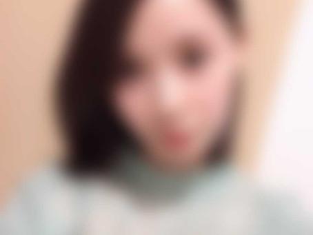 4/1(木)本日のPICK UP LADY