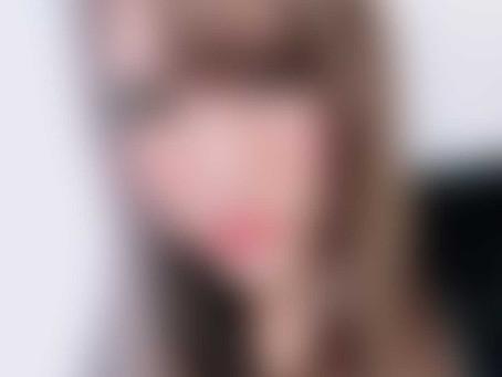 10/23(土)本日のPICK UP LADY