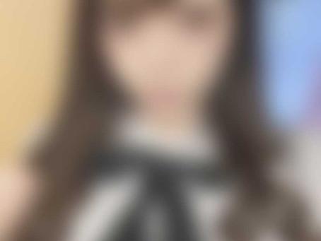 4/6(火)本日のPICK UP LADY