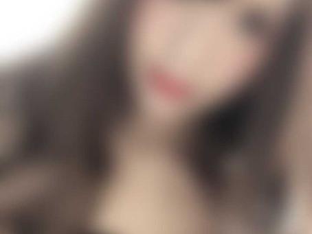 2/14(日)本日のPICK UP LADY