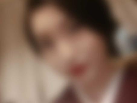 2/13(土)本日のPICK UP LADY