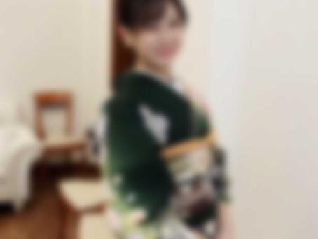 10/27(火)高田りあさん(23)新規登録されました。