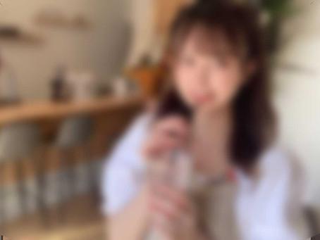 1/23(土)本日のPICK UP LADY