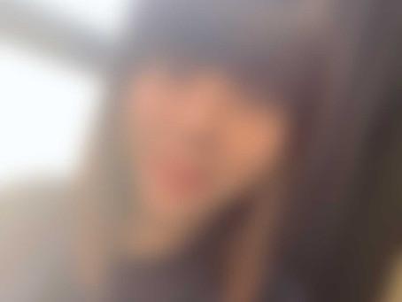 1/26(火)本日のPICK UP LADY