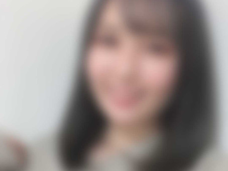 2/17(水)桜木 麻理さん(22)新規登録されました。