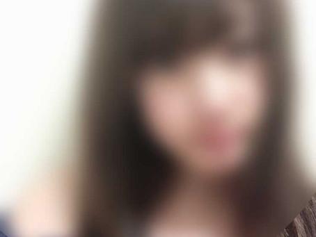 4/7(水)本日のPICK UP LADY