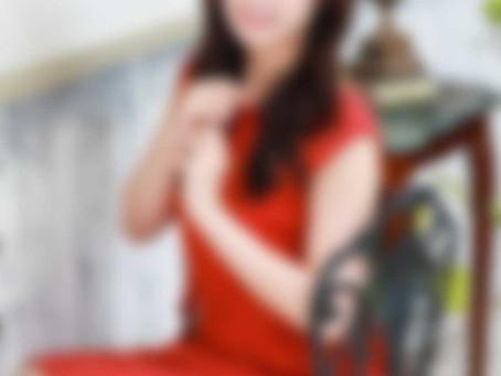 5/6(木)本日のPICK UP LADY