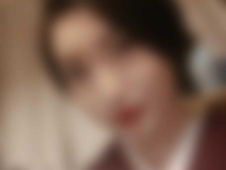 1/16(土)本日のPICK UP LADY