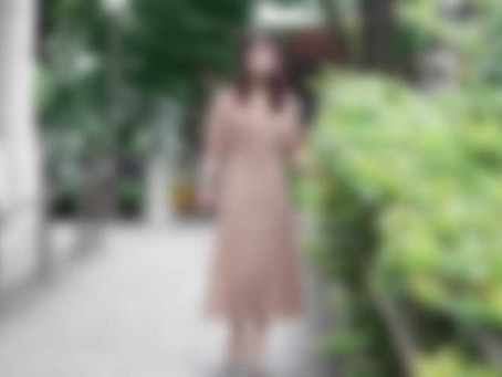 5/13(木)本日のPICK UP LADY