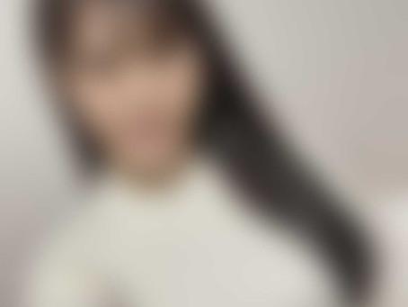 10/22(金)本日のPICK UP LADY