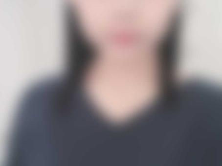 3/25(木)本日のPICK UP LADY
