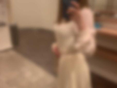 7/21(水)本日のPICK UP LADY