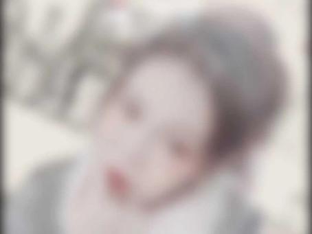 3/28(日)本日のPICK UP LADY