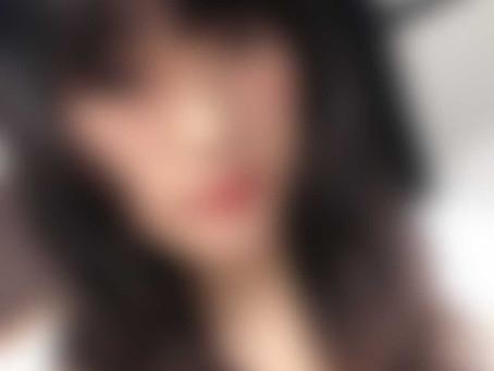 11/4(水)吉川 美奈さん(22)新規登録されました。