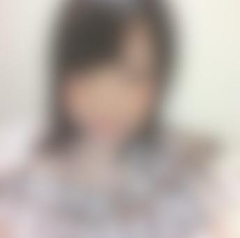 10/5(火)新川 夢さん(20)新規登録されました。
