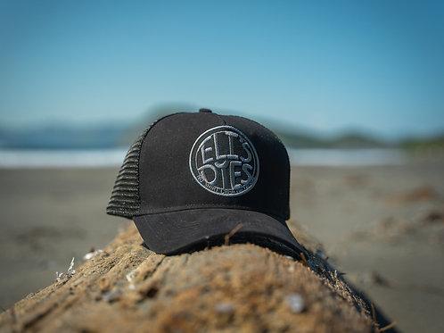Eli's Dyes Hats