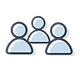 Lode-Employer-Icon--04.png