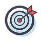 Lode-Employer-Icon--03.png