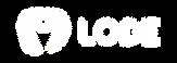 Lode-Logo-Landscape-White.png