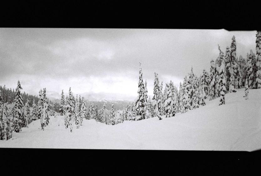 Brandywine, B.C.