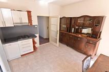 kuchyn2.jpg