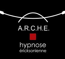 arche.png