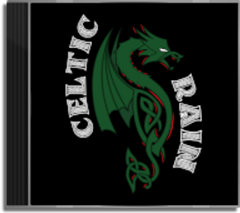 celtic_rain_case_design_s.png