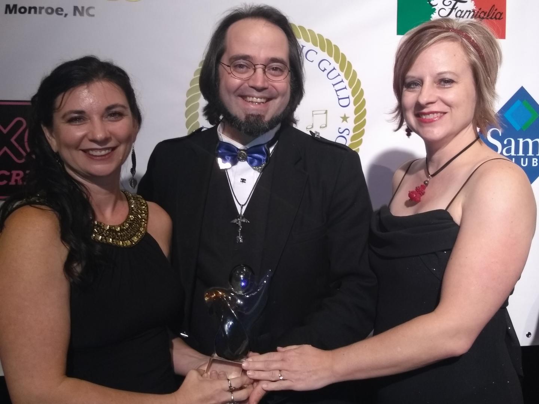 trio_award.png