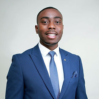 Fabrice-Ntompa-Ilunga-Président.jpg