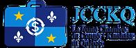 JCCKQ Logo