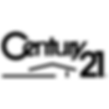 century-21-1149-logo-png-transparent.png