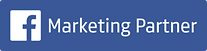 Facebook_Marketing_Partner_badge-300x74.