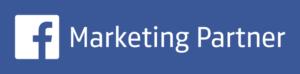 Facebook_Marketing_Partner_badge-300x74.