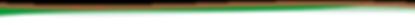 Diseño-pagina-webcintillo-abajo.png
