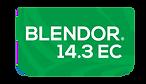 Web-nombre-BLENDOR.png
