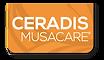 Web-nombre-Ceradis.png