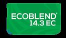 Web-nombre-ECOBLEND.png
