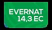 Web-nombre-EVERNAT.png