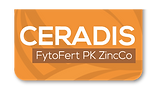 Web-nombre-Ceradis3.png