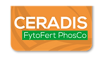 Web-nombre-Ceradis2.png