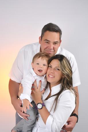 galeria-foto-estudio-bogota-rasgo-famili