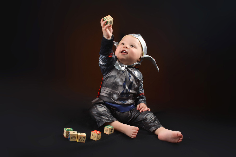 galeria-foto-estudio-bogota-rasgo-niños-