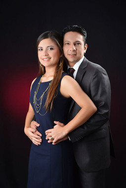 galeria-foto-estudio-bogota-rasgo-pareja