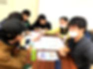 20190406現任研修_190806_0003_edited.jpg