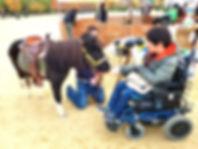 2018ポジキャン_190104_0011_edited.jpg