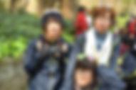 DSC_0028_edited.jpg