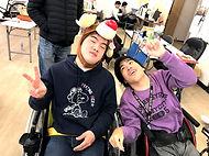 2018.12.15 あくてぃぶランチ_190104_0008_edited.j